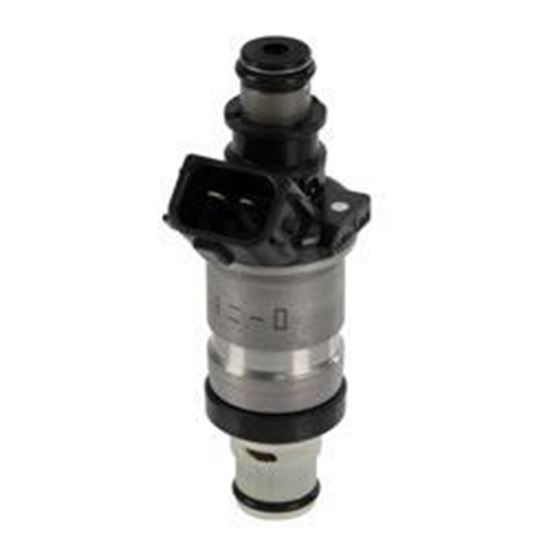 Picture of 1997-98 ACURA CL 3.0L Fuel Injector HP610-267
