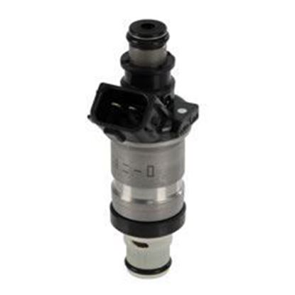 Picture of 1999 ACURA CL 3.0L Fuel Injector HP610-271