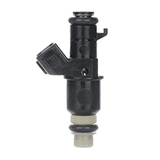 Picture of 2003-11 Honda Element 2.4L Fuel Injector 510CC
